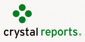 Best Cheap Crystal Reports 2010 Hosting Review Germany Recommendation