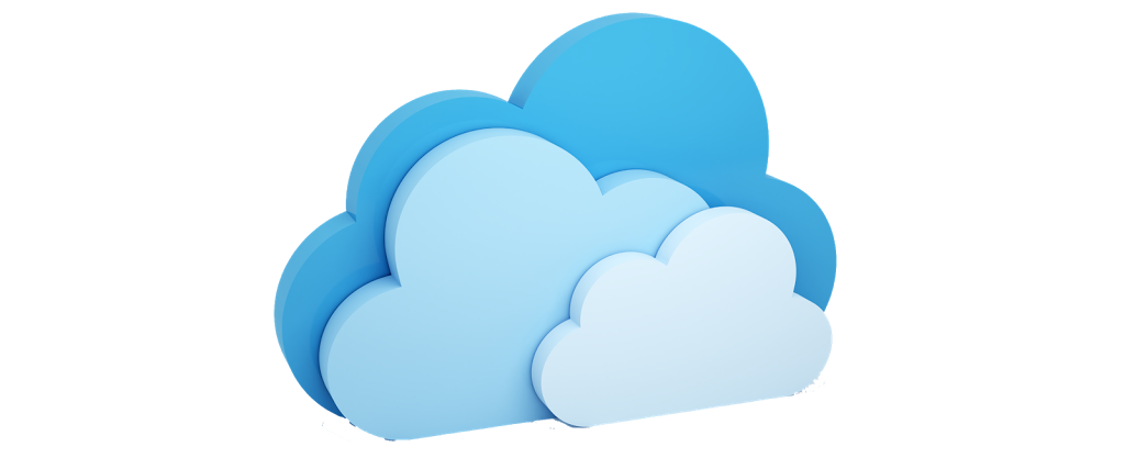 Best Cheap Cloud Hosting Recommendation Review