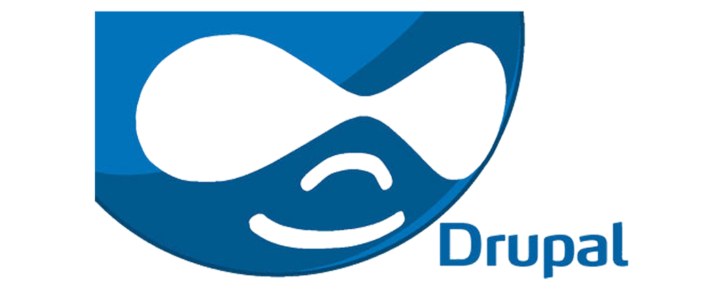Best Cheap Drupal 8.0 Hosting Recommendation Review - Kuwait