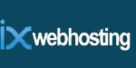 Best Cheap Cloud Hosting Recommendation Review