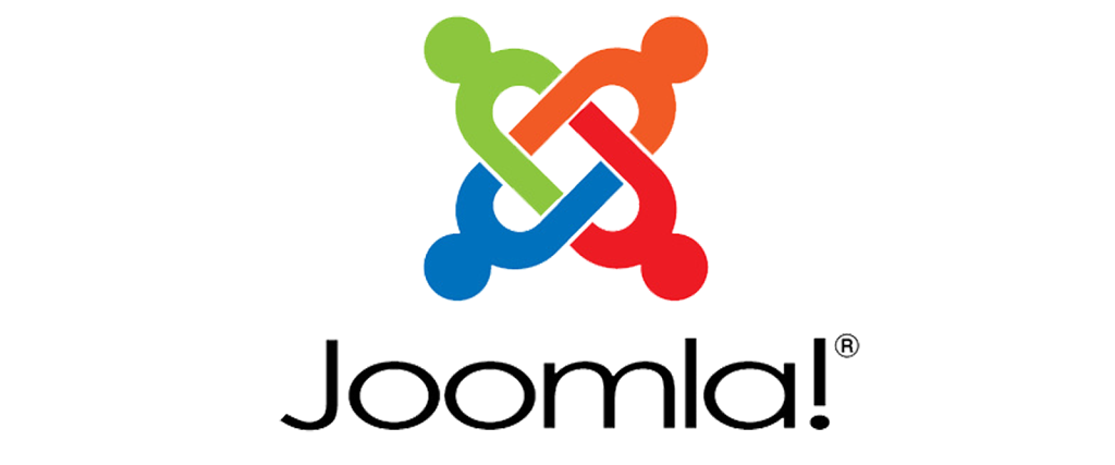 Best Cheap Joomla Hosting Recommendation Review