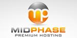 Best Cheap DotNetNuke (DNN) 7.0 Hosting Recommendation Review