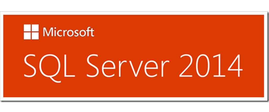 Best Cheap SQL Server 2014 Hosting Recommendantion Review
