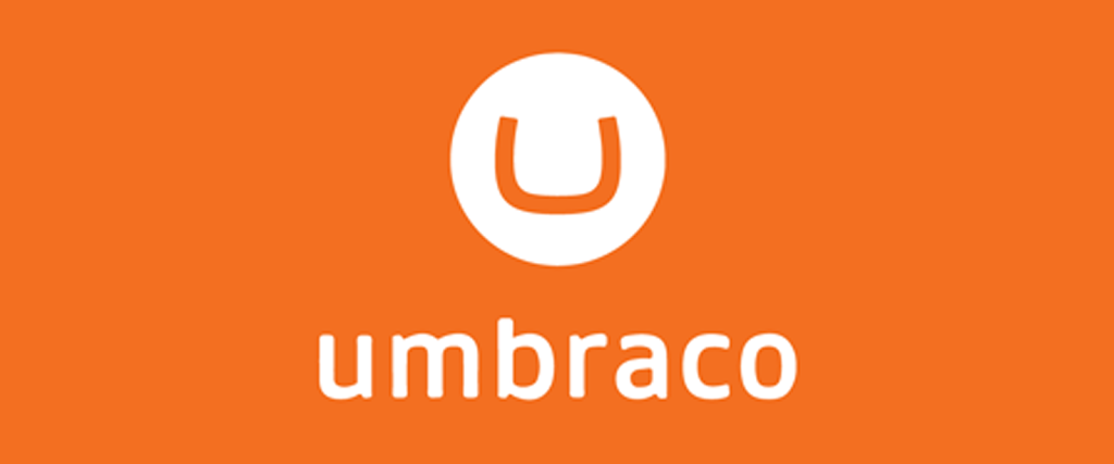 Best Cheap Umbraco 7 Hosting Review - Kuwait Recommendation