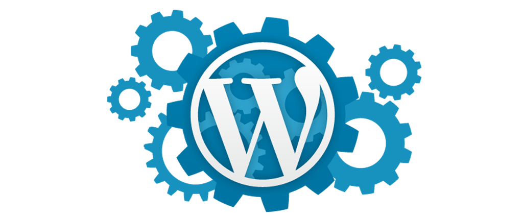 Best Cheap WordPress Hosting Recommendation Review