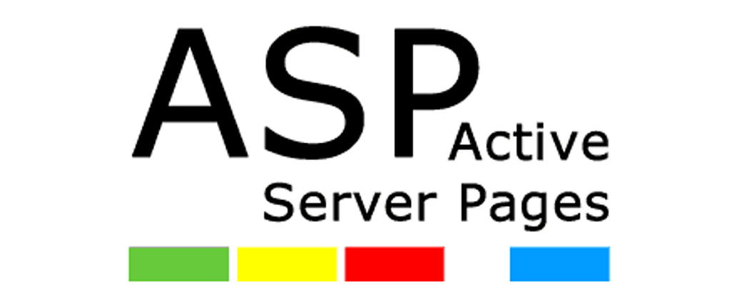 Best Cheap Classic ASP Hosting Recommendation Review