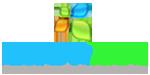 Best Cheap ASP.NET MVC 6 Hosting Recommendation Review