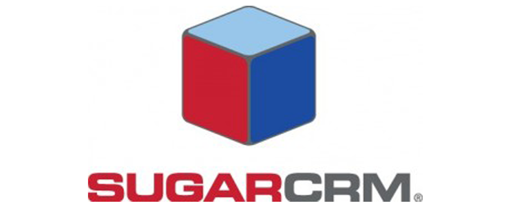 Best Cheap SugarCRM Hosting Recommendation Review