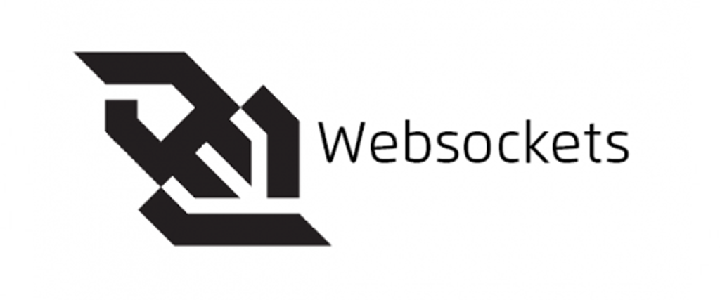 Best Cheap Windows WebSocket Hosting Recommendation :: Simple WebSocket Application