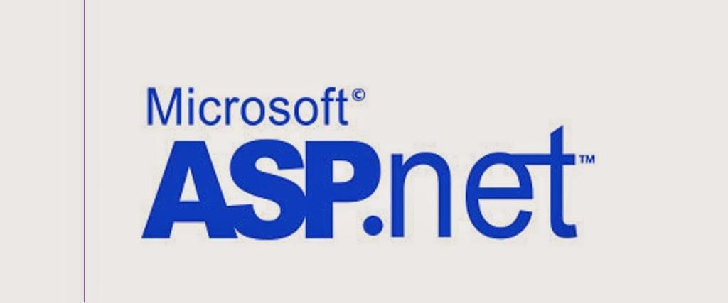 Best Cheap Australia ASP.NET Hosting Recommendation Review