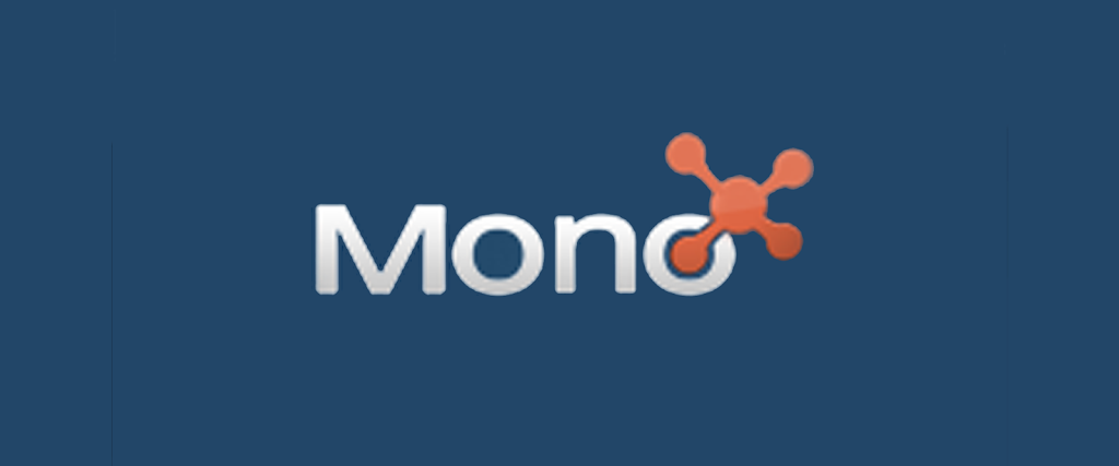 Best Cheap MonoX CMS Hosting Recommendation Review 2014