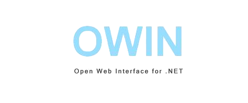 ASP.NET Hosting - What is OWIN and Katana for ASP.NET?