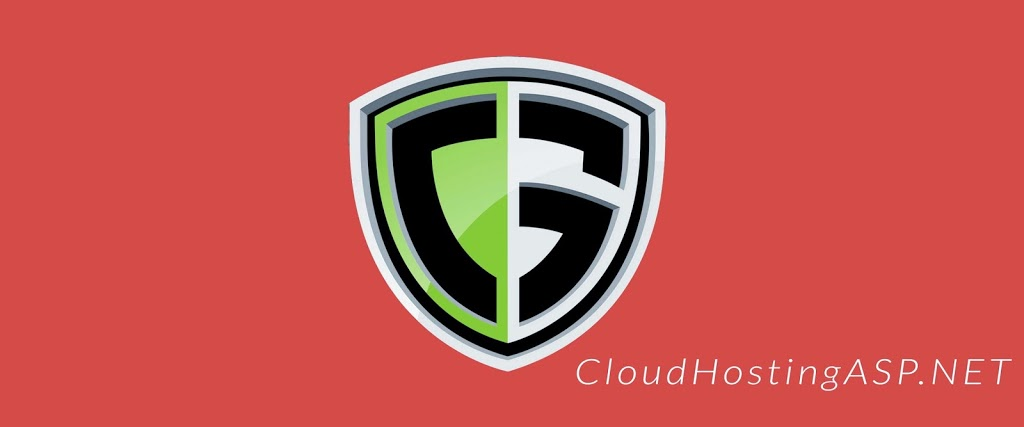 Best Cheap Hosting with CodeGuard (Cloud Backup) Recommendation