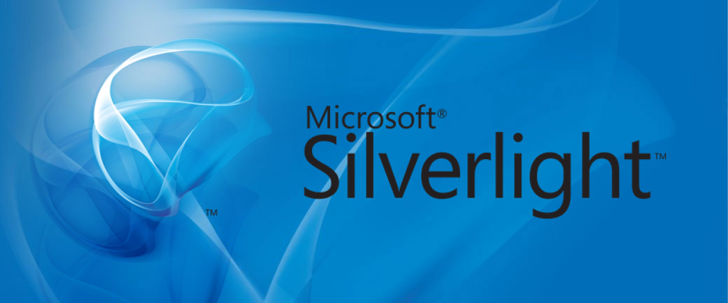Best and Cheap Silverlight 6 Hosting Review 2014