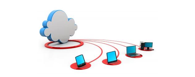 Best and Cheap Windows Cloud Hosting - Cloud Hosting vs VPS