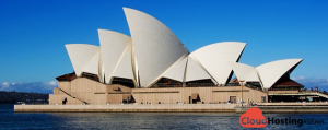 Best and Cheap Australia Windows Cloud Hosting