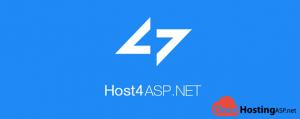 cloud-host4asp.net_