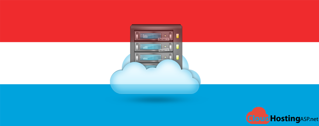 Best and Cheap Luxembourg ASP.NET Cloud Hosting