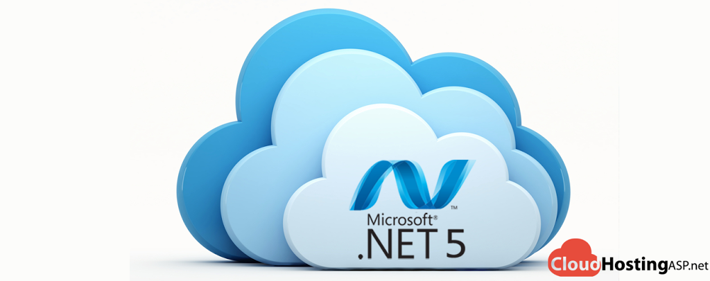 Best and Cheap ASP.NET 5 Cloud Hosting
