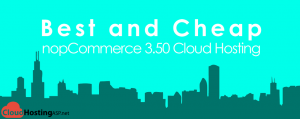 cloud-nopcommerce350