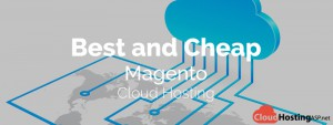 cloud-best-magento-large