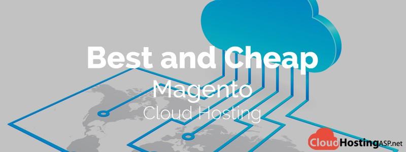cloud-best-magento-large
