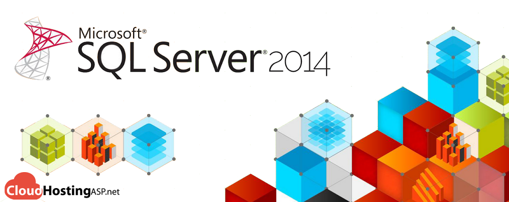 Best and Cheap SQL Server 2014 Reporting Services Cloud Hosting