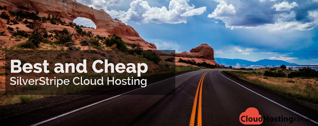 Best and Cheap SilverStripe Cloud Hosting