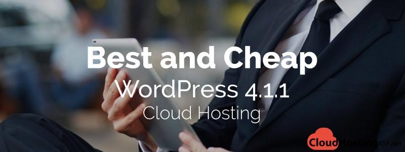 cloud-best-wordpress-411-large