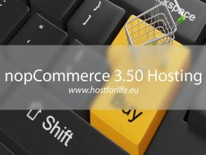 nopcommece_35_hosting