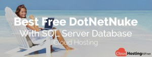 cloud-best-free-dotnetnuke