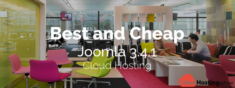 cloud-best-joomla-341-large