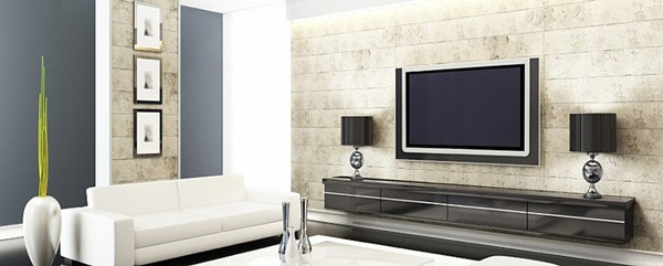 furniture-responsive-theme