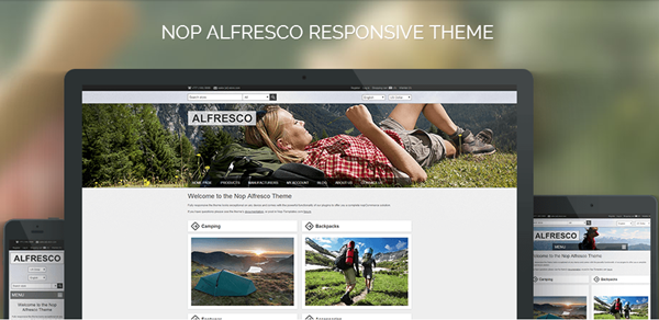 nop-alfresco-responsive-theme