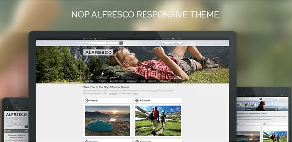 nop-alfresco-responsive-theme