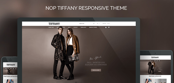 nop-tiffany-nopcommerce-theme