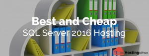 SQL Server 2016 Cloud Hosting, Best SQL Server 2016 Cloud Hosting, Cheap SQL Server 2016 Cloud Hosting, Recommended SQL Server 2016 Cloud Hosting, SQL Server 2016 Cloud Hosting Recommendation, Top SQL Server 2016 Cloud Hosting, Reliable SQL Server 2016 Cloud Hosting, Free SQL Server 2016 Cloud Hosting, Affordable SQL Server 2016 Cloud Hosting, Trustworthy SQL Server 2016 Cloud Hosting,