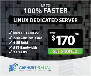 Best and Cheap Linux CentOS Dedicated Server