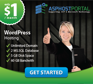 Best and Cheap WordPress 4.3 Cloud Hosting