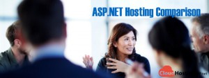 ASP.NET Hosting Comparison - Webfusion VS ASPHostPortal