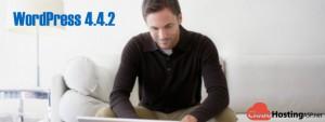 cloud-wordpress-442-hosting