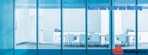 Best and Cheap Australia Umbraco Cloud Hosting