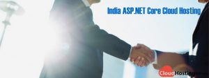 Best and Cheap India ASP.NET Core Cloud Hosting