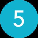 5_icon