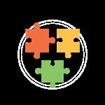 Joomla-Extensibility-Icon