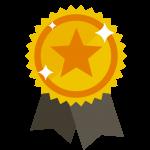 award-ribbon-06