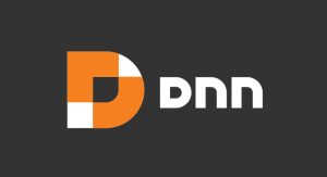 logo-dotnetnuke