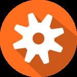 settings-icon1