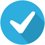 GlobeSoft-Check-Icon