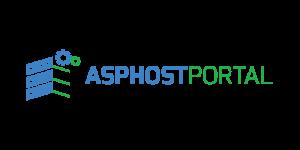 asphostportal-e14358106981622